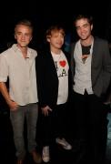 Teen Choice Awards 2011 B716d5144006959