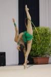 Prato 2010 7d0f3c85377575