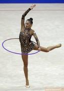 Championnats du Monde 2010 - Moscou - Page 6 80873e98701449