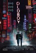 Олдбой (2003) / Oldboy (2003) / Oldeuboi (2003) - 9 HQ 6b8020294862913