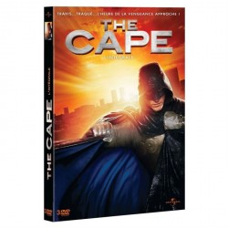 Vos achats DVD, sortie DVD a ne pas manquer ! - Page 5 59253a295198256