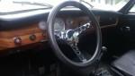 Ghia Owners Roll Call... A837f9296332662