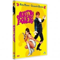 Vos achats DVD, sortie DVD a ne pas manquer ! - Page 5 A69f2e296631833