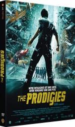 Vos achats DVD, sortie DVD a ne pas manquer ! - Page 6 19e153299322280