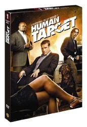 Vos achats DVD, sortie DVD a ne pas manquer ! - Page 6 22bc33299322273
