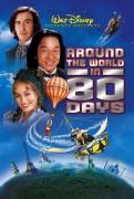 Вокруг света за 80 дней / Around the World in 80 Days (Джеки Чан, 2004) Ce1534299864089