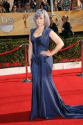 Kelly Osbourne - 20th Annual Screen Actors Guild Awards at The Shrine Auditorium in Los Angeles   18-01-2014   42x 220f05302606572