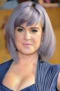 Kelly Osbourne - 20th Annual Screen Actors Guild Awards at The Shrine Auditorium in Los Angeles   18-01-2014   42x 24c68e302606033