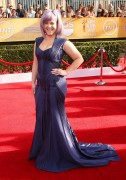 Kelly Osbourne - 20th Annual Screen Actors Guild Awards at The Shrine Auditorium in Los Angeles   18-01-2014   42x 7773ce302604047