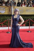 Kelly Osbourne - 20th Annual Screen Actors Guild Awards at The Shrine Auditorium in Los Angeles   18-01-2014   42x 85fd27302604172