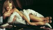 Ванильное небо / Vanilla Sky (Кэмерон Диаз, Том Круз, 2001) - 8xHQ,MQ F9116f303481803