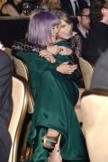 Kelly Osbourne The 56th Annual GRAMMY Awards Pre-GRAMMY Gala in LA 25.01.2014 (x37) 5af7f9303967621