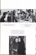 Geri Halliwell - Страница 8 9e471e304020887