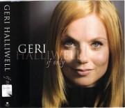 Geri Halliwell - Страница 8 Ffb4a3304020629