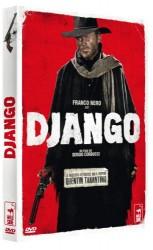 Vos achats DVD, sortie DVD a ne pas manquer ! - Page 6 1888c2304928791