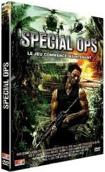 Vos achats DVD, sortie DVD a ne pas manquer ! - Page 6 A35ead304928764