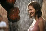 Человек Паук / Spider-Man (Тоби Магуайр, Кирстен Данст, 2002) D57199307790265