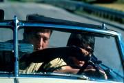Человек дождя / Rain Man (Том Круз, Дастин Хоффман, Валерия Голино, 1988) 3b12bc308192034