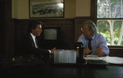 Человек дождя / Rain Man (Том Круз, Дастин Хоффман, Валерия Голино, 1988) 4f1a3a308192004