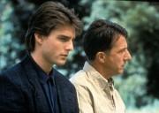 Человек дождя / Rain Man (Том Круз, Дастин Хоффман, Валерия Голино, 1988) C3b96b308192058