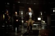 Шестой день / The 6th Day (Арнольд Шварценеггер, Майкл Рапапорт, Тони Голдуин, 2000) 338a8b309024573