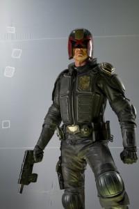 Судья Дредд / Dredd 3D (2012) - 5xHQ 122101309645274