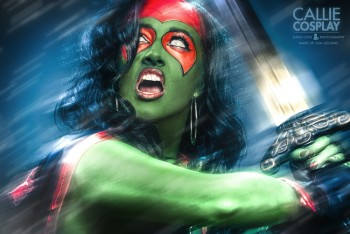 Cosplay et Photoshop - Page 3 7e271d311429826