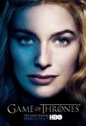 Игра престолов / Game of Thrones (сериал 2011 -)  01ab72311502724