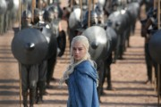 Игра престолов / Game of Thrones (сериал 2011 -)  0500e5311502765