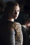 Игра престолов / Game of Thrones (сериал 2011 -)  192a57311503018