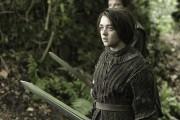 Игра престолов / Game of Thrones (сериал 2011 -)  27da8f311502847