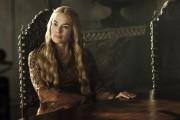 Игра престолов / Game of Thrones (сериал 2011 -)  2c92a0311502801