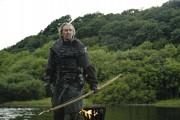 Игра престолов / Game of Thrones (сериал 2011 -)  388d5a311502820
