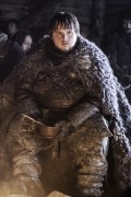 Игра престолов / Game of Thrones (сериал 2011 -)  4f2cd8311502885