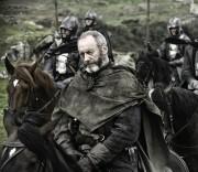 Игра престолов / Game of Thrones (сериал 2011 -)  4fff5a311502972