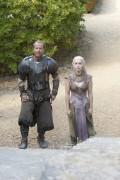 Игра престолов / Game of Thrones (сериал 2011 -)  69311a311502690