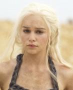 Игра престолов / Game of Thrones (сериал 2011 -)  734499311502958