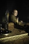Игра престолов / Game of Thrones (сериал 2011 -)  769edd311502541