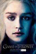 Игра престолов / Game of Thrones (сериал 2011 -)  B0cc66311502649
