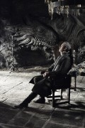 Игра престолов / Game of Thrones (сериал 2011 -)  Cdf690311502730