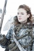 Игра престолов / Game of Thrones (сериал 2011 -)  D24226311502735