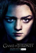 Игра престолов / Game of Thrones (сериал 2011 -)  F276c2311502598