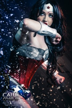 Cosplay et Photoshop - Page 4 20a1e1311792044