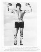 Рокки 3 / Rocky III (Сильвестр Сталлоне, 1982) B88318312189326