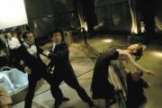 Смокинг / The Tuxedo (Джеки Чан, 2002)  5d4e90313467295