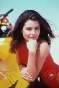 Спасатели Малибу / Baywatch (сериал 1989–2001) 77bb56314892686