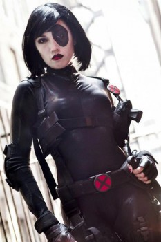 Cosplays Go ! - Page 95 4a86b7315057184