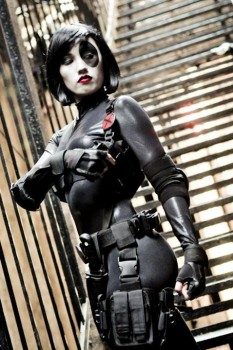 Cosplays Go ! - Page 95 86d9a9315057212