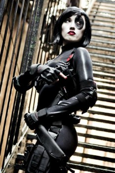 Cosplays Go ! - Page 95 8dc063315057272