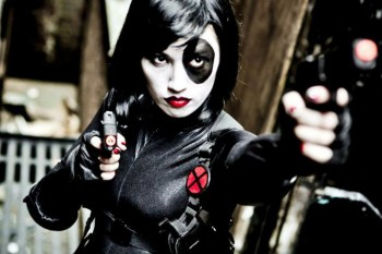 Cosplays Go ! - Page 95 Ce548d315057247